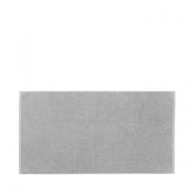 Badematte 50 x 100 cm | Micro Chip