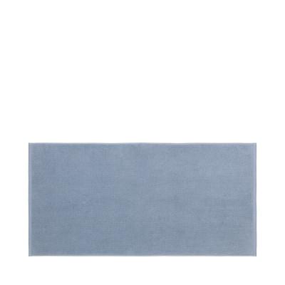 Badematte 50 x 100 cm | Ashley Blau