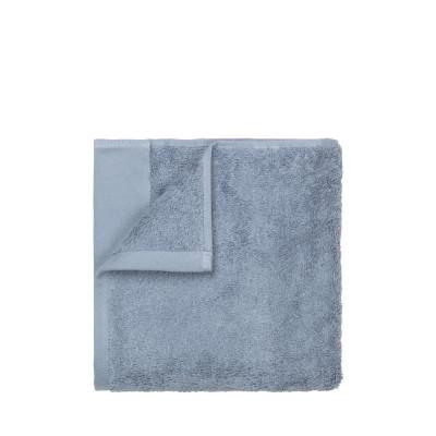 Handtuch 50 x 100 cm | Ashley Blau