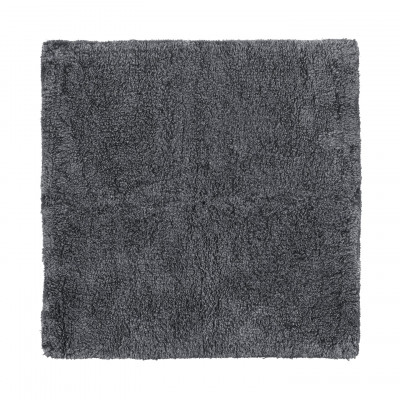 Badematte 60 x 60 cm | Magnet