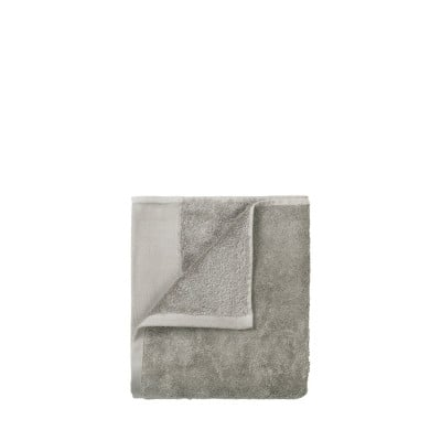 2er-Set Gästehandtücher 30 x 50 cm | Satellite