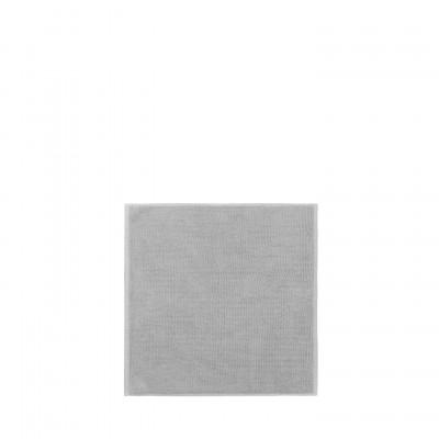 Badematte 55 x 55 cm | Micro Chip