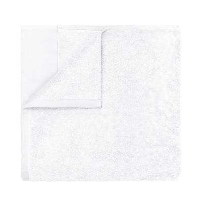 Sauna-Handtuch 100 x 200 cm | Weiß
