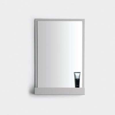 Refix Mirror