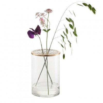 Vase Kassandra Ø 10 cm