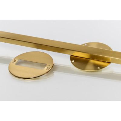 Lightswing | Brass