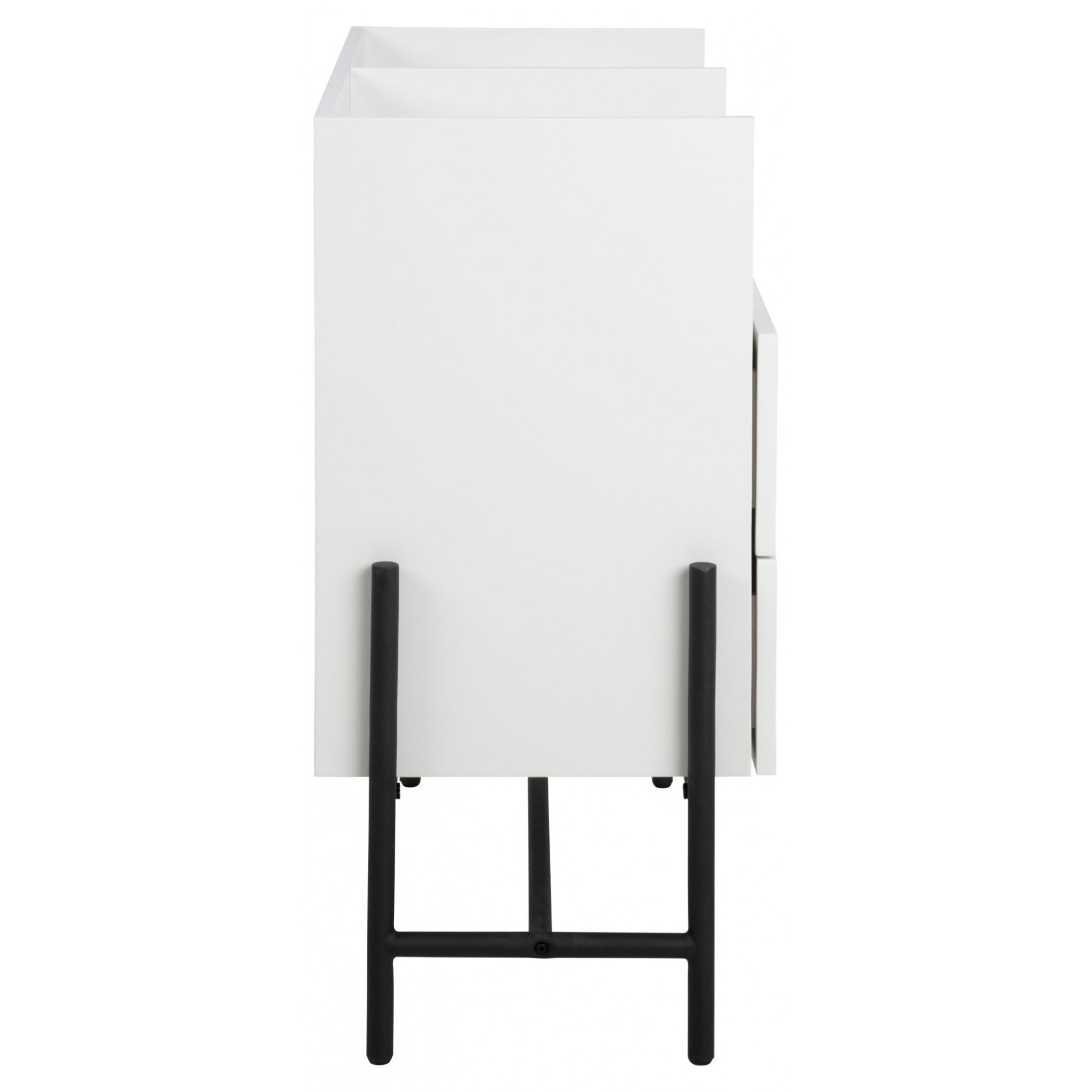 Sideboard Forse | White