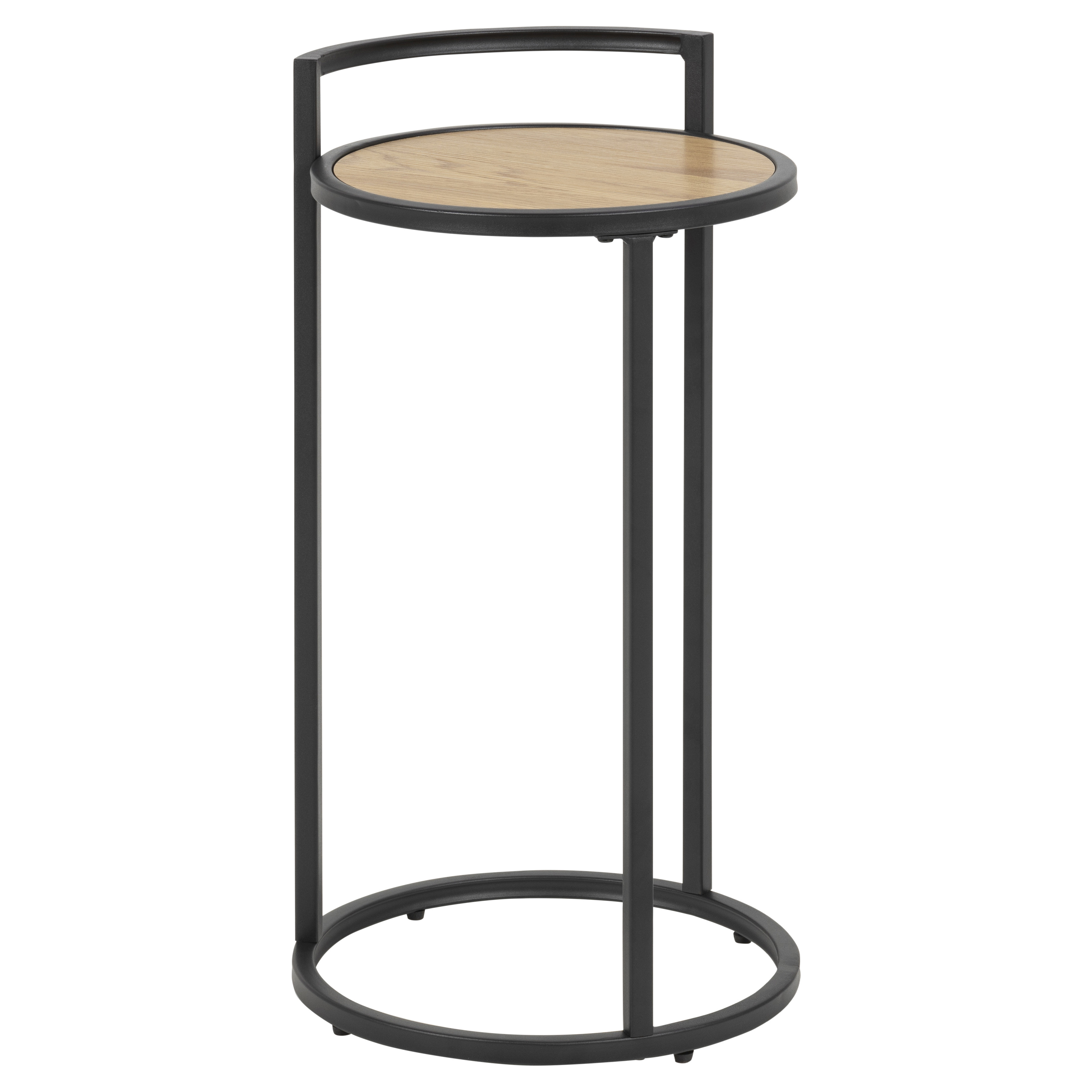 Side Table Stanley