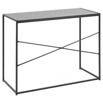 Schreibtisch Stanley | Eschenholz