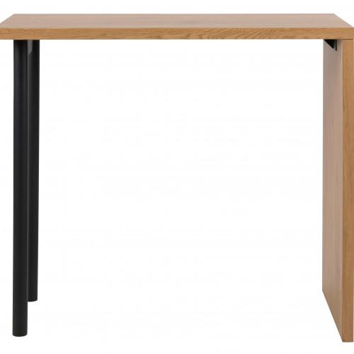 Bar Table Judy | Oak