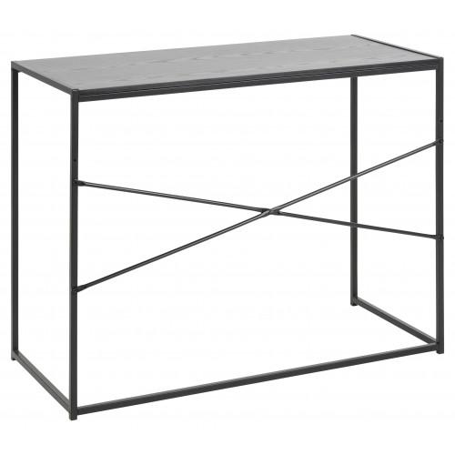 Desk Stanley | Ash Wood