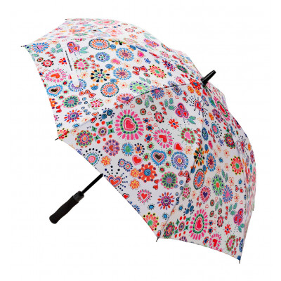 Umbrella | Multi
