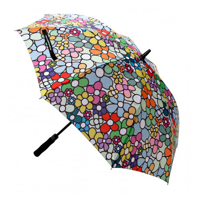 Umbrella | Flowers