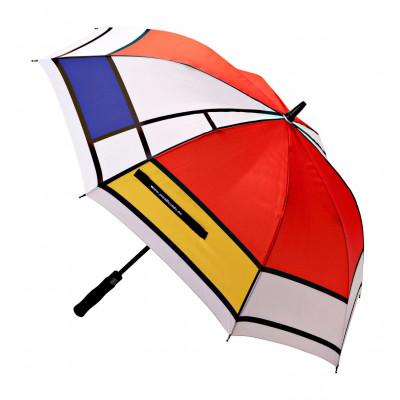 Umbrella | Mondrian