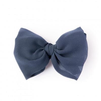 Blue Moon Bow Tie