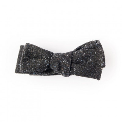 George Nelson Bow Tie