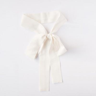 Milk & Honey Bow Tie