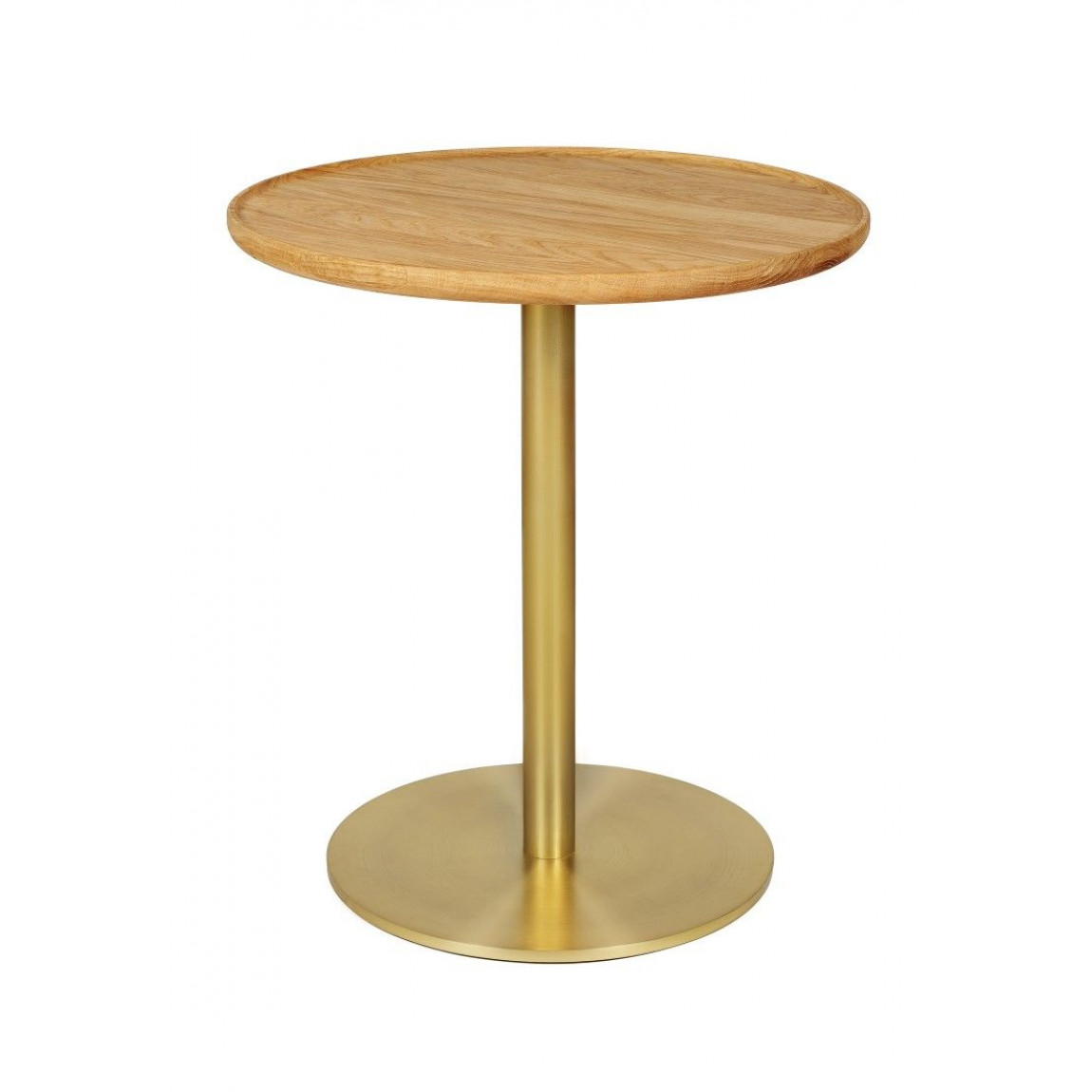 Softy Side Table