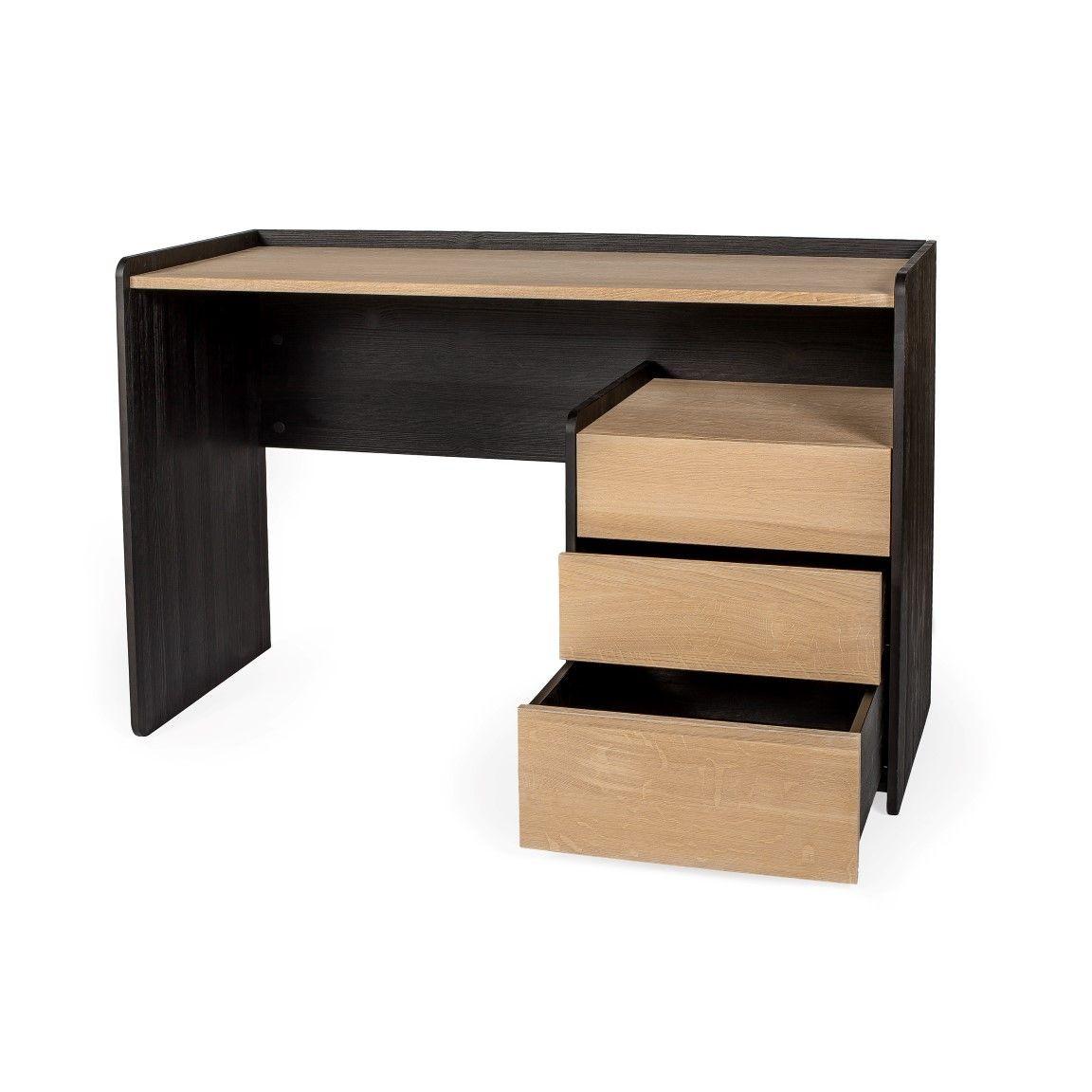 Tramonto-Schreibtisch