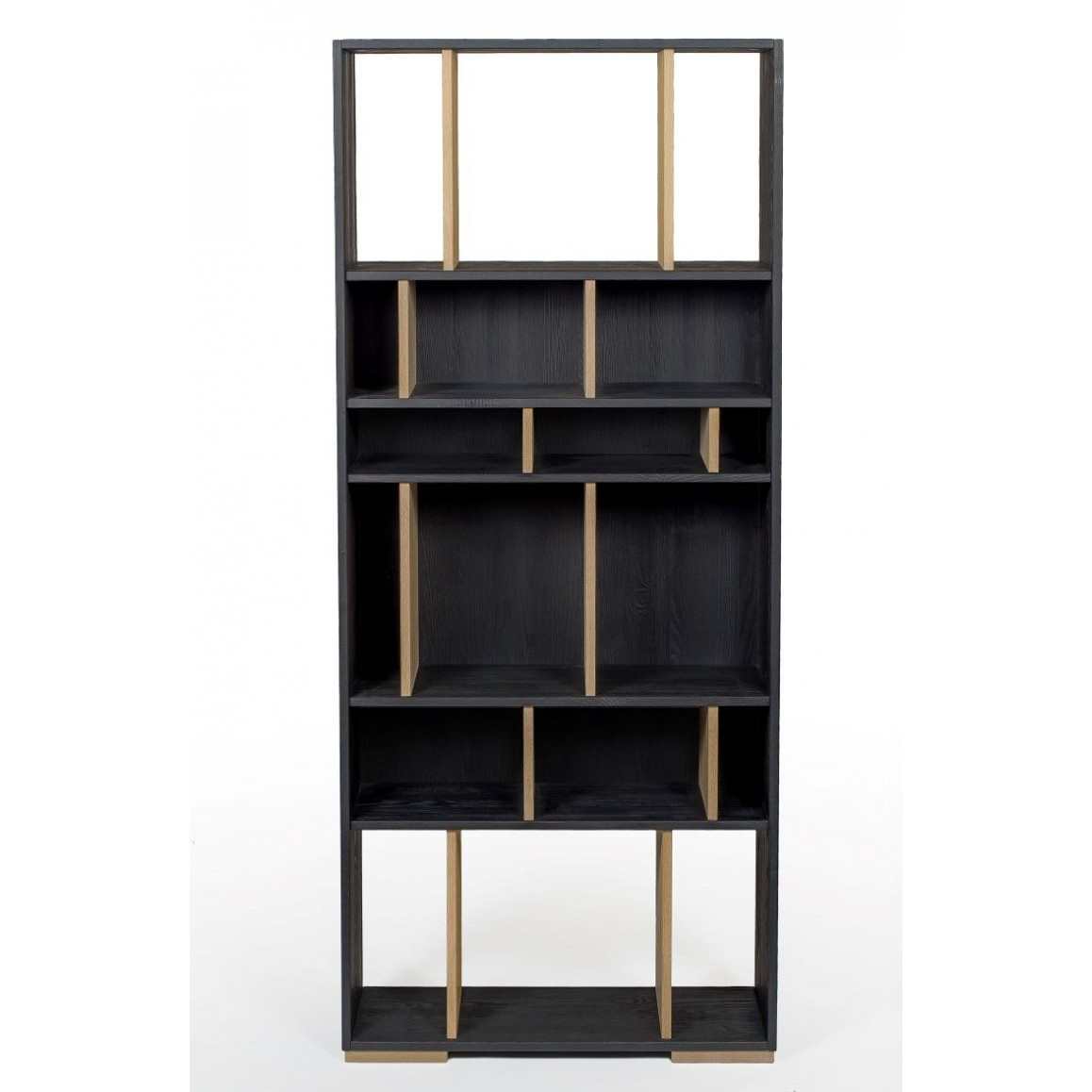 Harthoff-Bücherregal