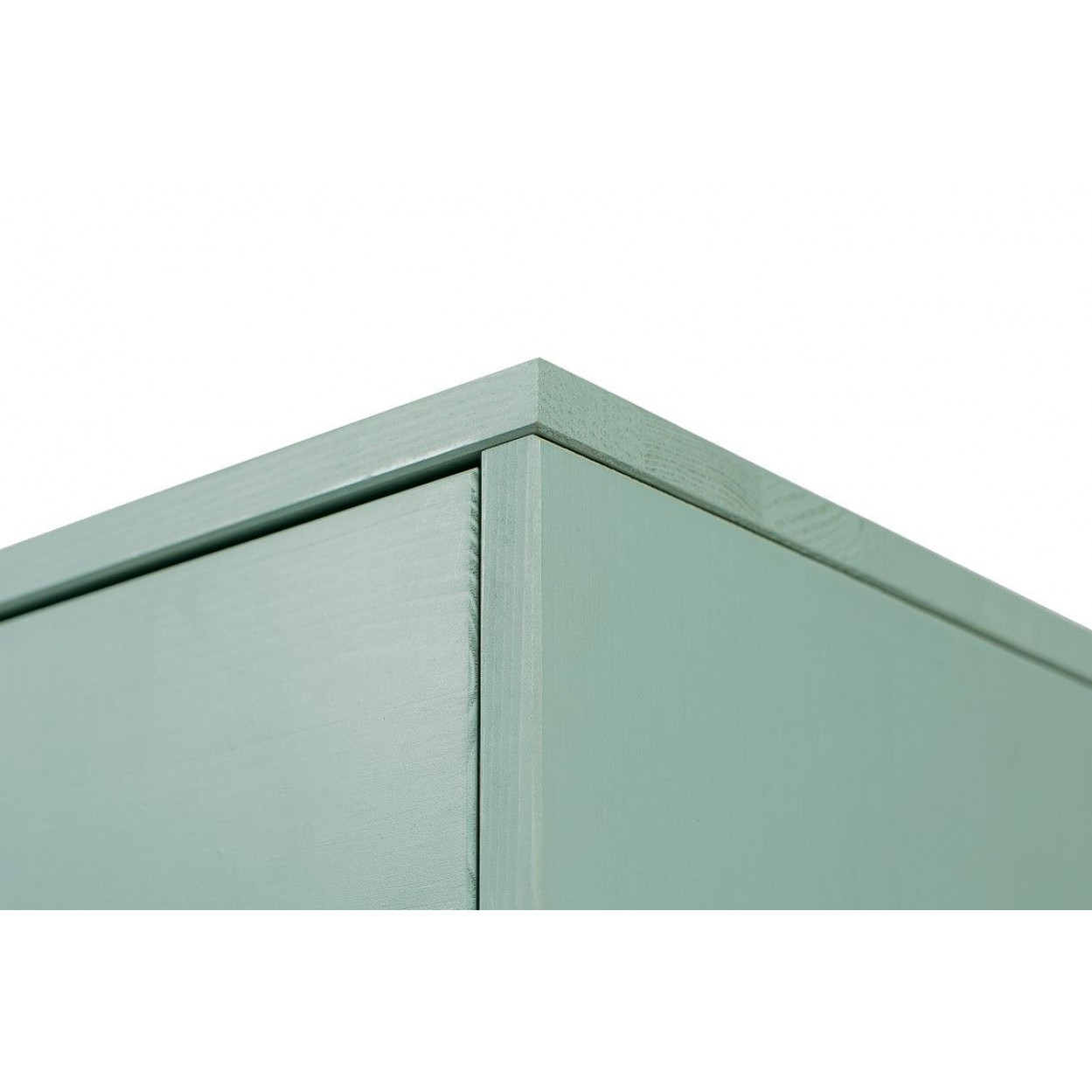 Sesi-Sideboard