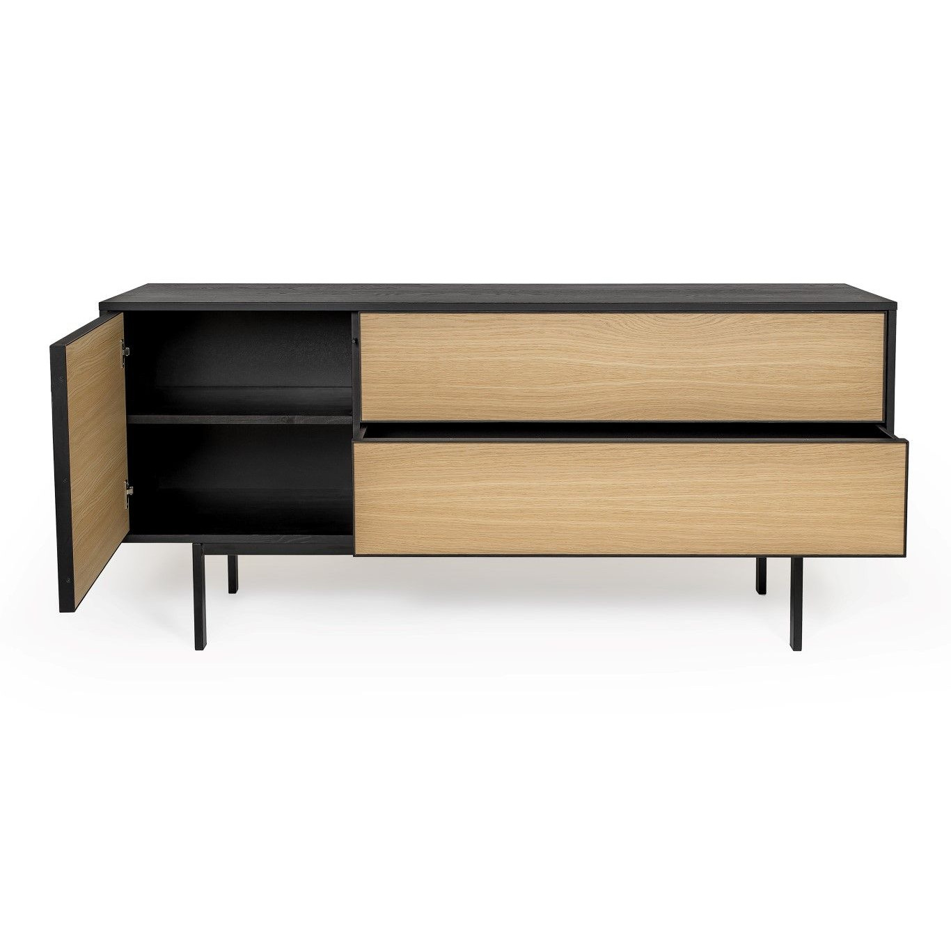 Centuria-Sideboard