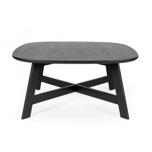 Keeni Coffee Table | Black