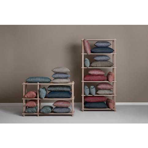 Elevate Shelving | System 3
