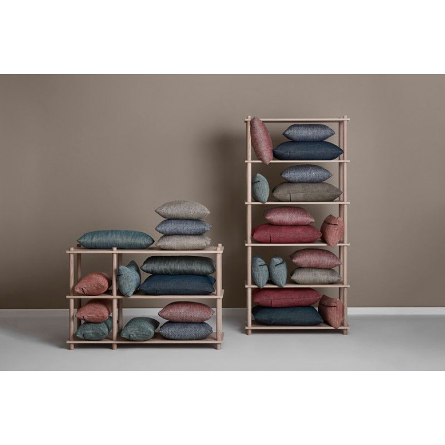 Elevate Shelving | System 5