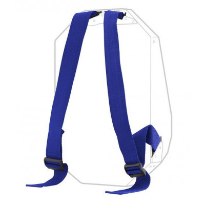 Additional Strap   Supreme Blue