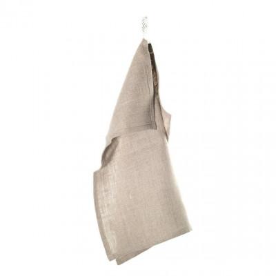 Kitchen Cloth | Linen
