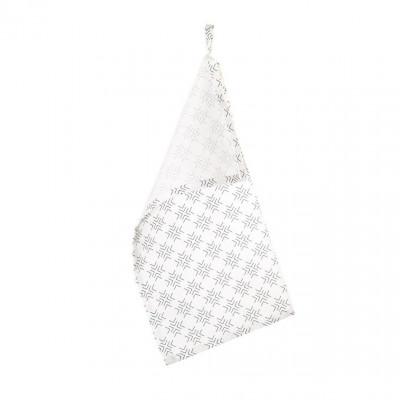 Kitchen Cloth | Starlet