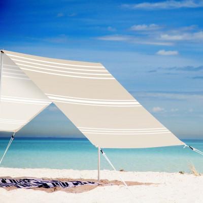 Beach Tent | South Beach