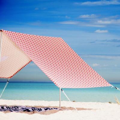 Beach Tent | Bondi