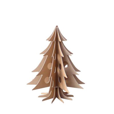 Christmas Tree 'Slide'