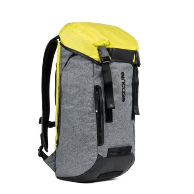 Backpack |  Halo Courier