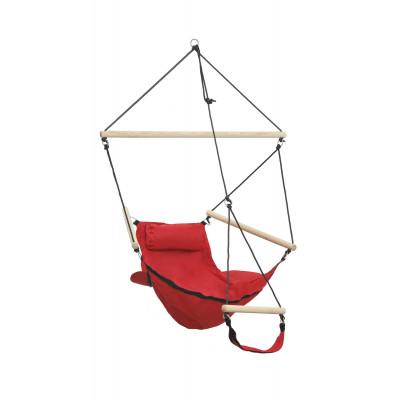 Hängesessel Swinger | Rot