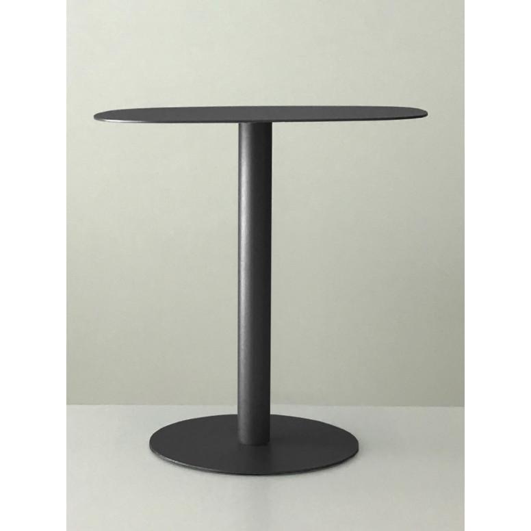 Side Table Skandy | Black
