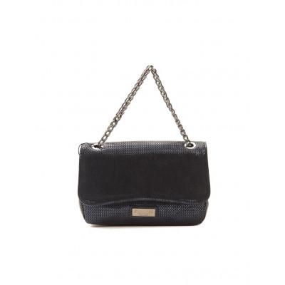 Handtasche Serena | Blu Navy