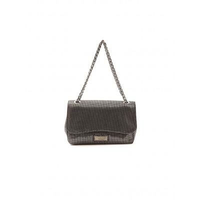 Handtasche Serena | Grigio