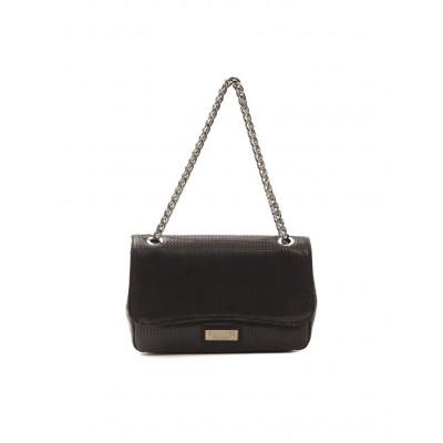 Handtasche Serena | Nero