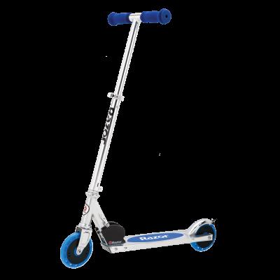 Roller Razor 125 GS  | Blau