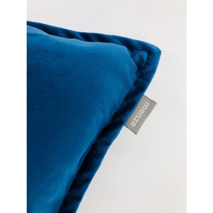 Kissen Safia Blau 40 x 60 | Satz/2