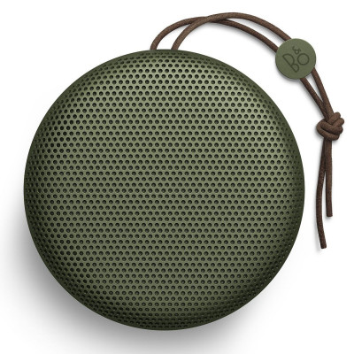 BeoPlay A1   Moss