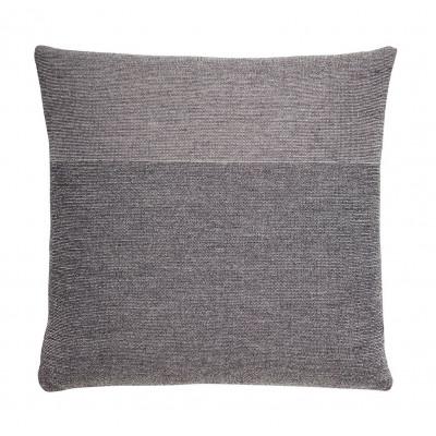 Pillow | Organic Dark Grey