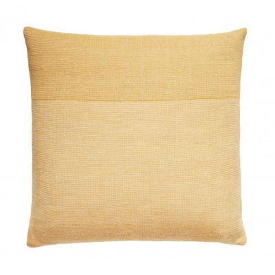 Pillow | Fiore Yellow / White