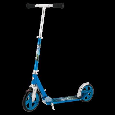Roller Razor A5 Lux | Blau