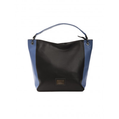 Handtasche Elena | Avio Nero