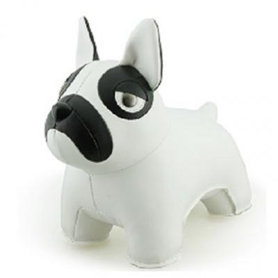 Buchstütze French Bulldog