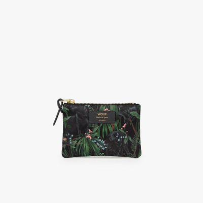 Pouch Small | Janne
